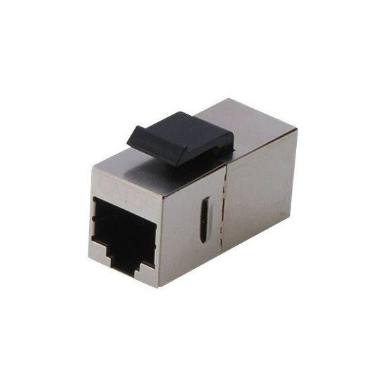 DIGITUS DN-93906 - modulært indsætning (kobling)