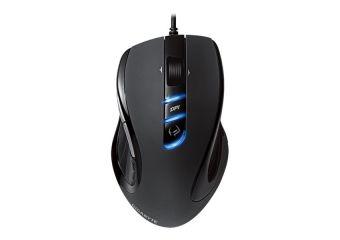 Gigabyte M6980X Gaming Mouse