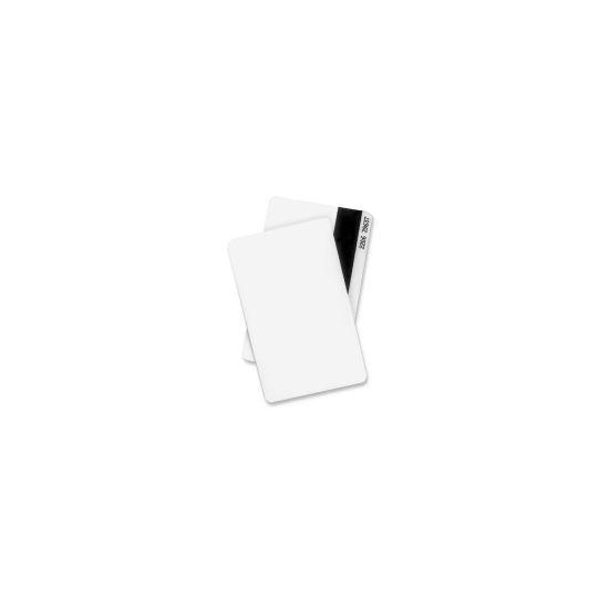 Datacard - card - 125 kort