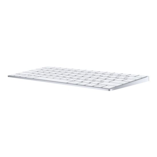 Apple Magic Keyboard - tastatur - Engelsk International
