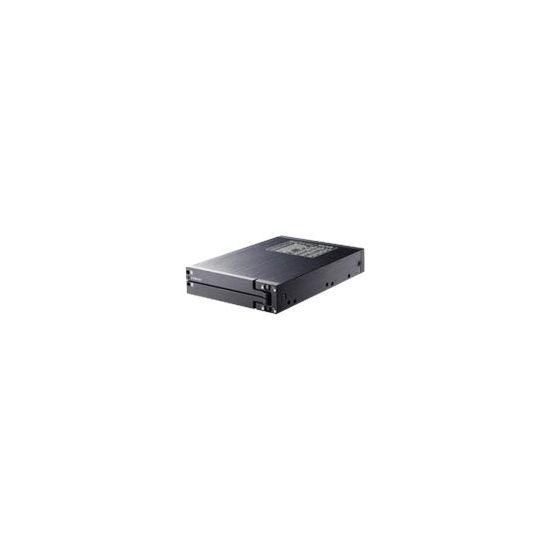 Microstorage - lagringskabinet