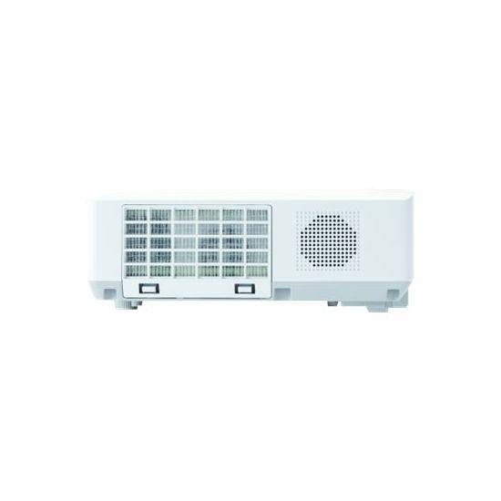 Hitachi CP-WX3042WN - 3LCD-projektor - LAN