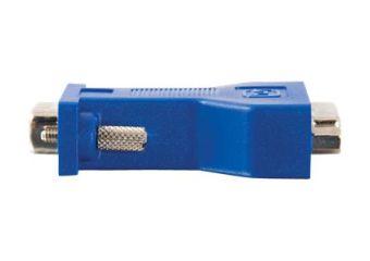 C2G VGA-adapter