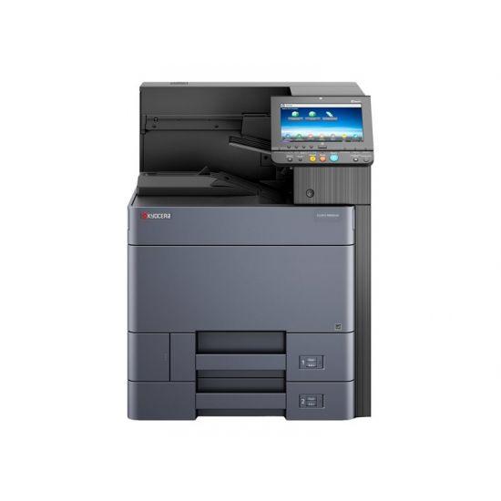 Kyocera ECOSYS P8060cdn - printer - farve - laser