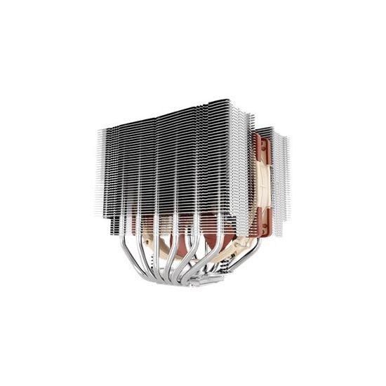 Noctua NH-D15S - processor-køler