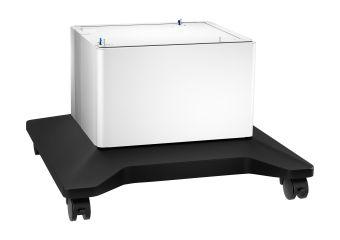 HP printerkabinet