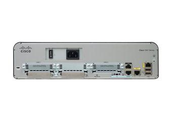 Cisco 1941 Security Bundle