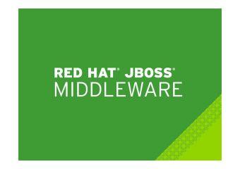 JBoss BPM Suite with Management