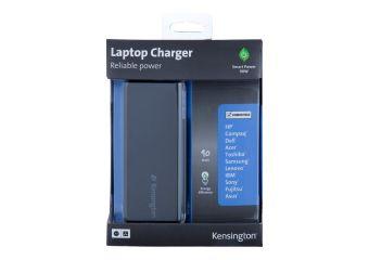 Kensington Wall Laptop Power Adapter