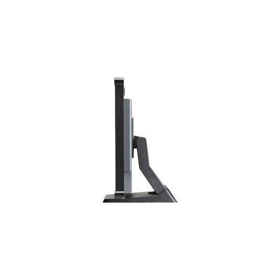 "Neovo TX-22 &#45 LED-Skærm 21.5"" IPS 7ms - Full HD 1920x1080"