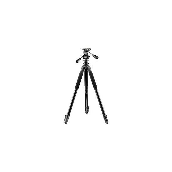 Walimex Pro FT-665T - stativ med ben