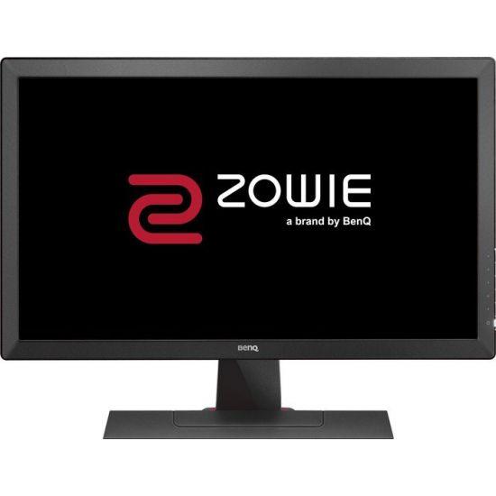 """BenQ ZOWIE RL Series RL2455 - LCD-skærm - Full HD (1080p) - 24"""""""