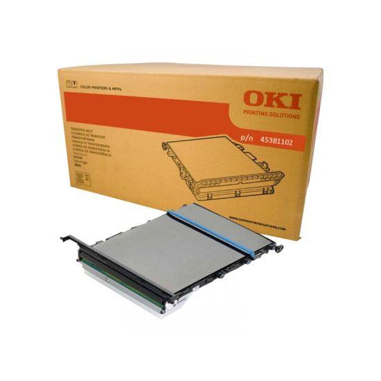 OKI - overførselsbælte for printer