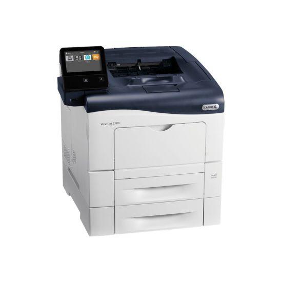 Xerox VersaLink C400V/DN - printer - farve - laser