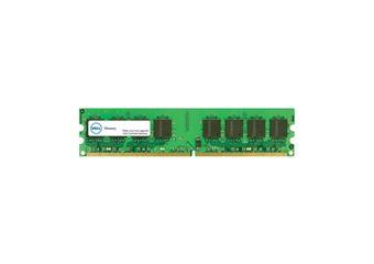 Dell &#45 32GB &#45 DDR4 &#45 2133MHz &#45 DIMM 288-PIN