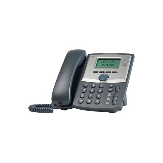 Cisco Small Business SPA 303 - VoIP-telefon