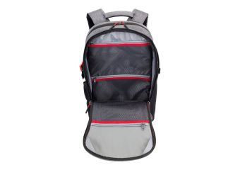 Targus Urban Explorer rygsæk til notebook