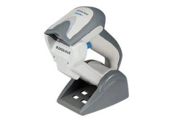 Datalogic Gryphon I GBT4430