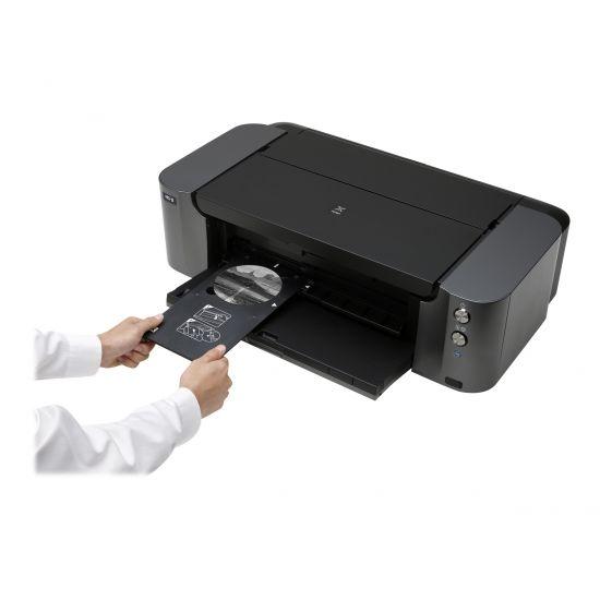 Canon PIXMA PRO-10S - printer - farve - blækprinter