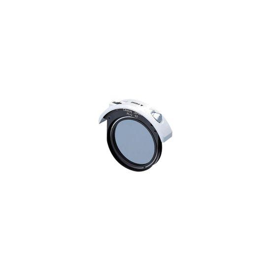 Canon filter - cirkulær polarisator - 52 mm