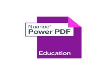 Nuance Power PDF Advanced (v. 3.0)