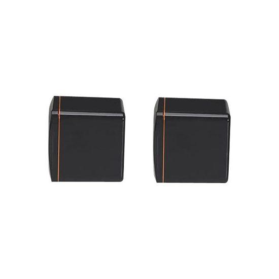 Manhattan 2600 Series Speaker System - højttaler - til transportabel brug