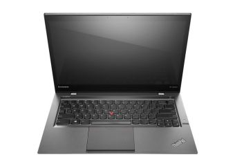 Lenovo ThinkPad X1 Carbon Pre Owned