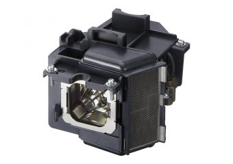 Sony LMP-H230