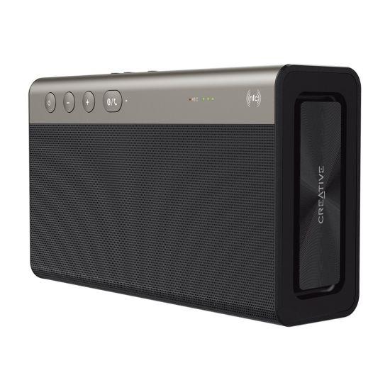 Creative Sound Blaster Roar 2 - højttaler - til transportabel brug - trådløs