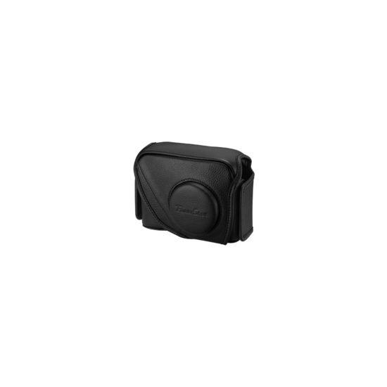 Canon DCC-1600 - taske kamera