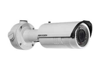 Hikvision Smart IPC DS-2CD4232FWD-IZS