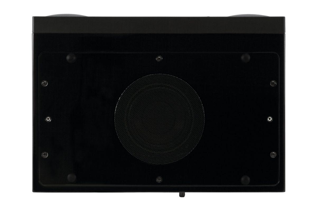 imperial DABMAN i450