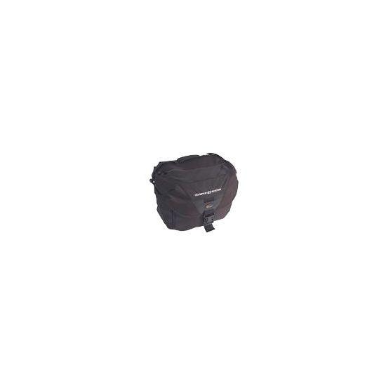 Olympus E-System Bag - taske til digitalkamera med objektiver