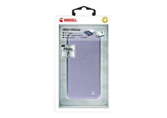 Krusell Orsa FolioCase flipomslag til mobiltelefon