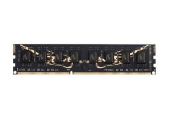 GeIL Dragon RAM &#45 4GB &#45 DDR3 &#45 1600MHz &#45 DIMM 240-pin
