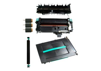 Samsung CLX-V8380A
