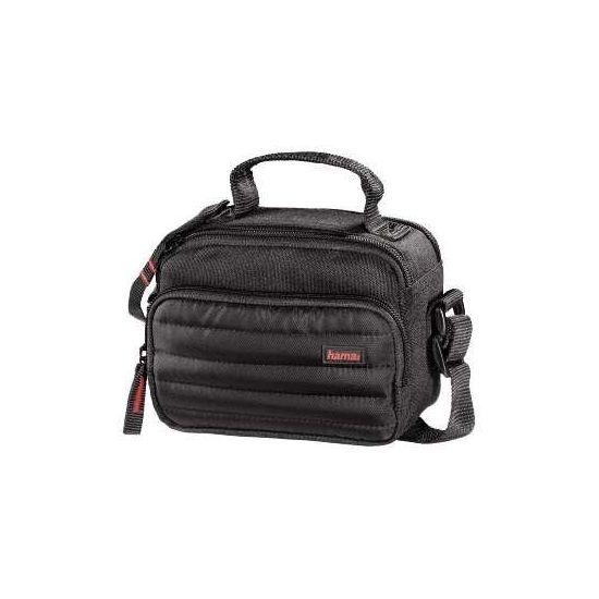 Hama Syscase Camera Bag 100 Colt - bæretaske til digitalt fotokamera / videokamera