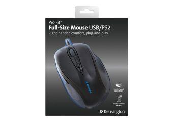 Kensington Pro Fit Full-Size