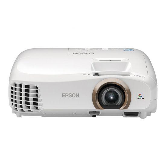 Epson EH-TW5350 LCD-projektor - 3D