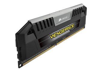 Corsair Vengeance Pro Series &#45 16GB: 2x8GB &#45 DDR3 &#45 1600MHz &#45 DIMM 240-pin