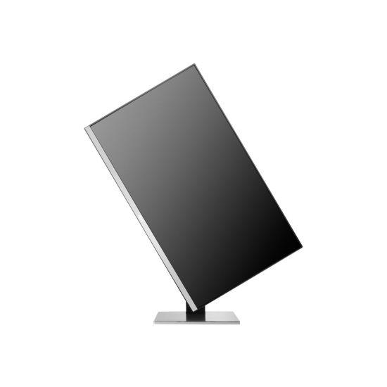 "AOC Pro-line Q2577PWQ &#45 LED-Skærm 25"" IPS 5ms - 2560x1440 ved 60Hz"