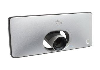 Cisco TelePresence SX10 HD