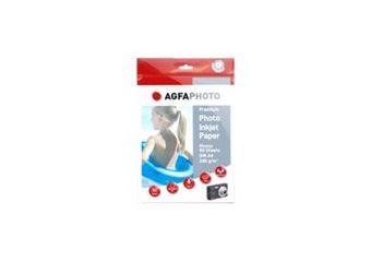 AgfaPhoto Silver Premium