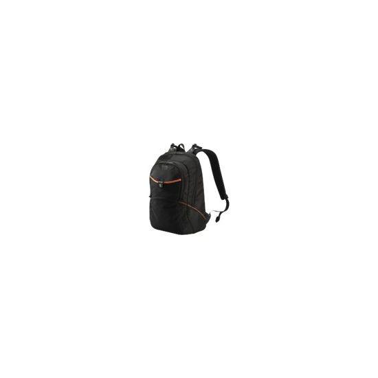 Everki Glide Laptop Backpack - rygsæk til notebook