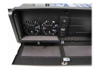 Chieftec UNC-410S-B