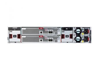HPE D3600