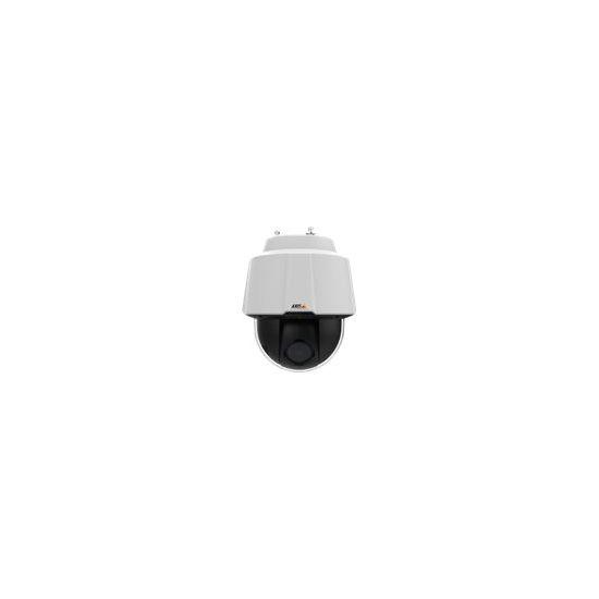 AXIS P5635-E Mk II 50 Hz - netværksovervågningskamera