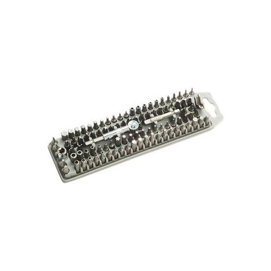 Pro'sKit SD-2310 - skruetrækkerbitsæt