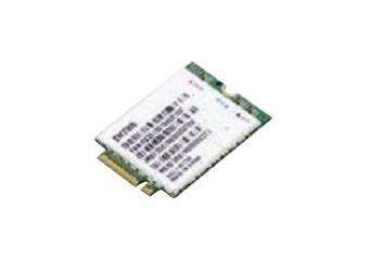 Lenovo ThinkPad EM7455 4G Mobile Broadband