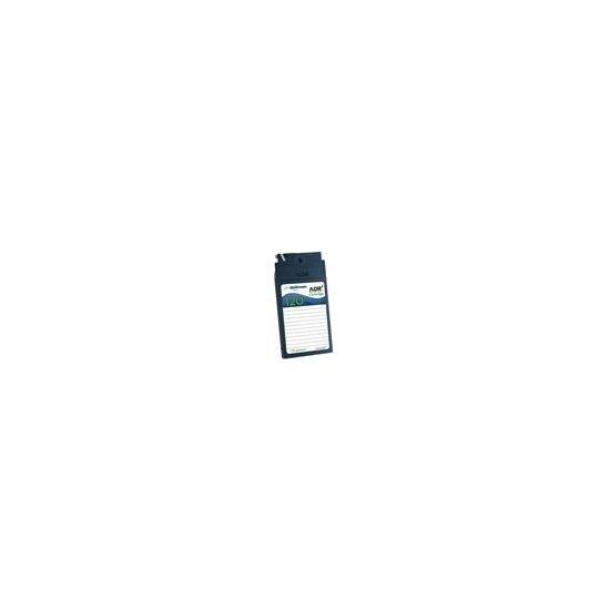 OnStream ADR 2.120C - ADR x 1 - 60 GB - lagringsmedie